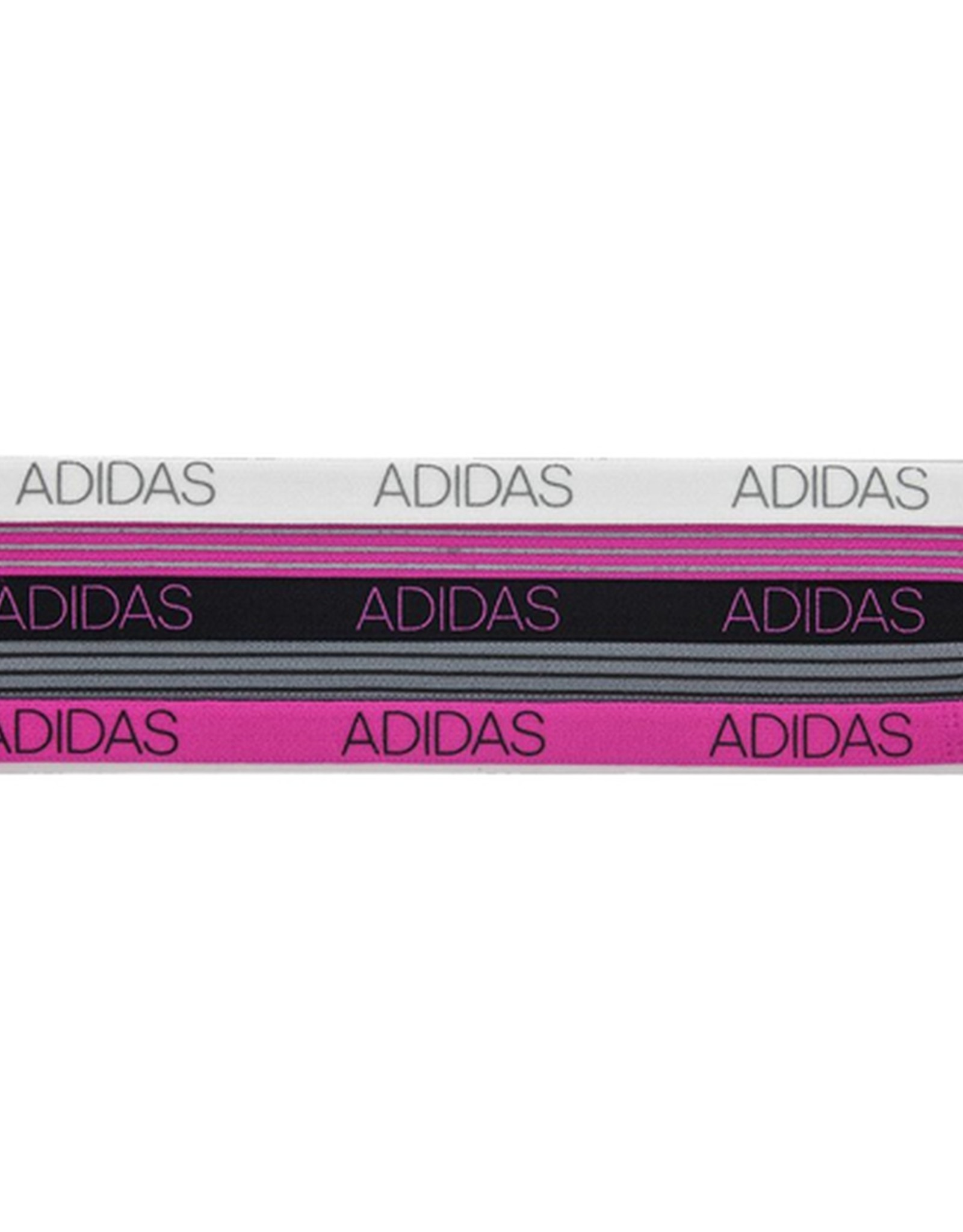 Adidas Creator + Hairbands