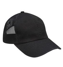Adam Adams One Ad Vibe Hat