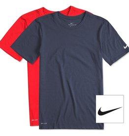Nike Nike Dri Fit Performance Tee