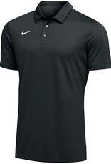Nike Nike Dri Fit Polo