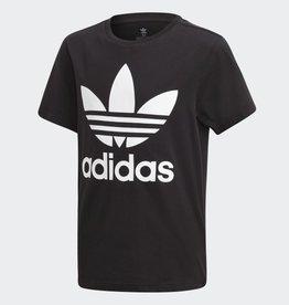 Adidas Adidas Trefoil Tee