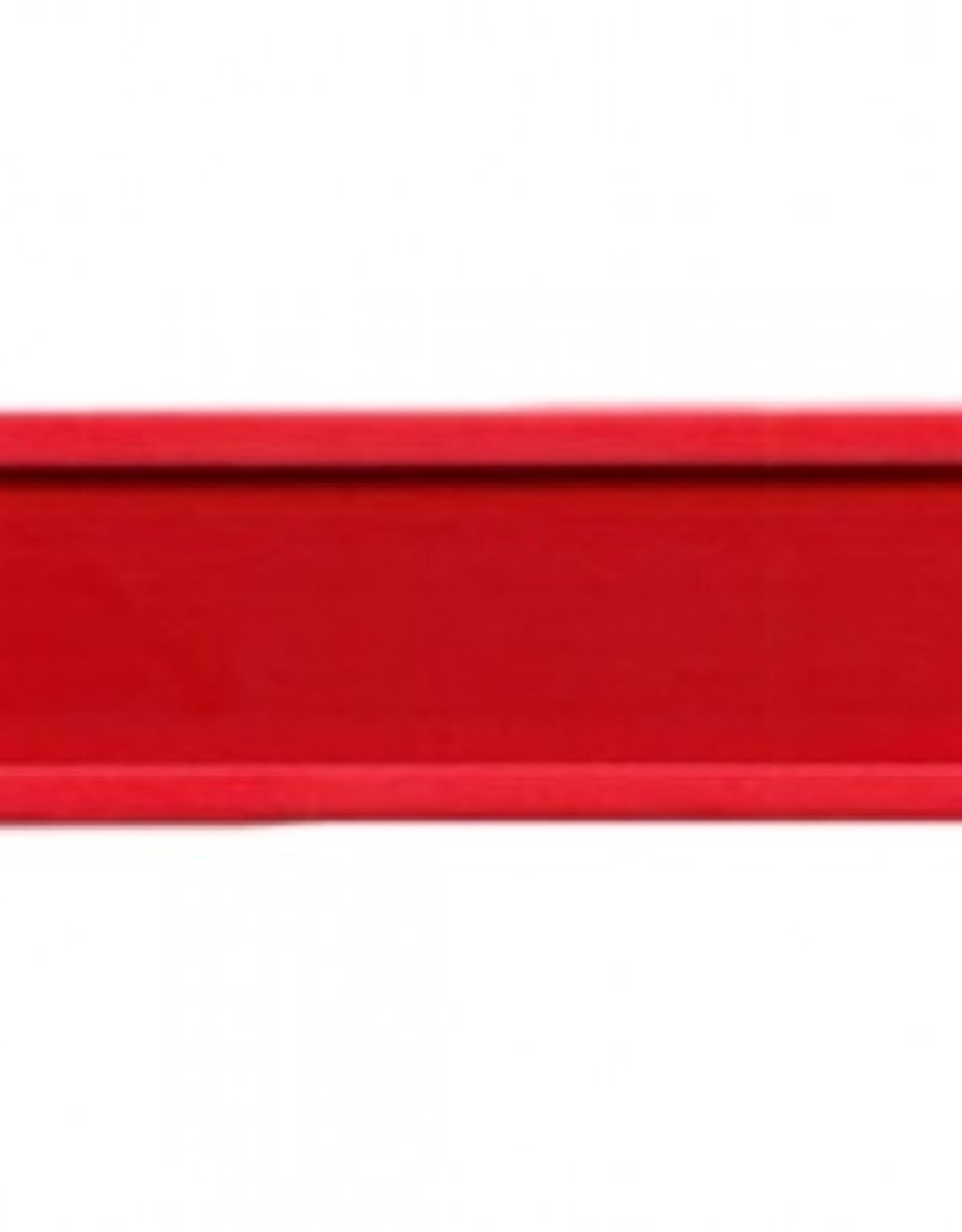 Kwik Goal Player I.D. Magnets (red)