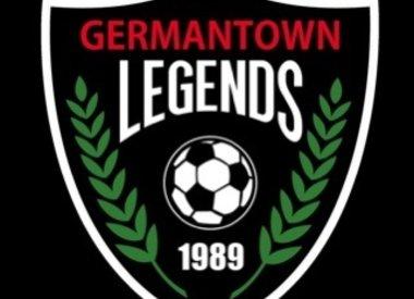 Germantown Legands