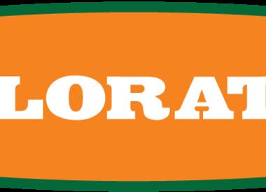 Floratine