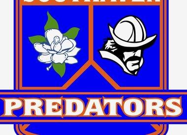 Southaven Predators