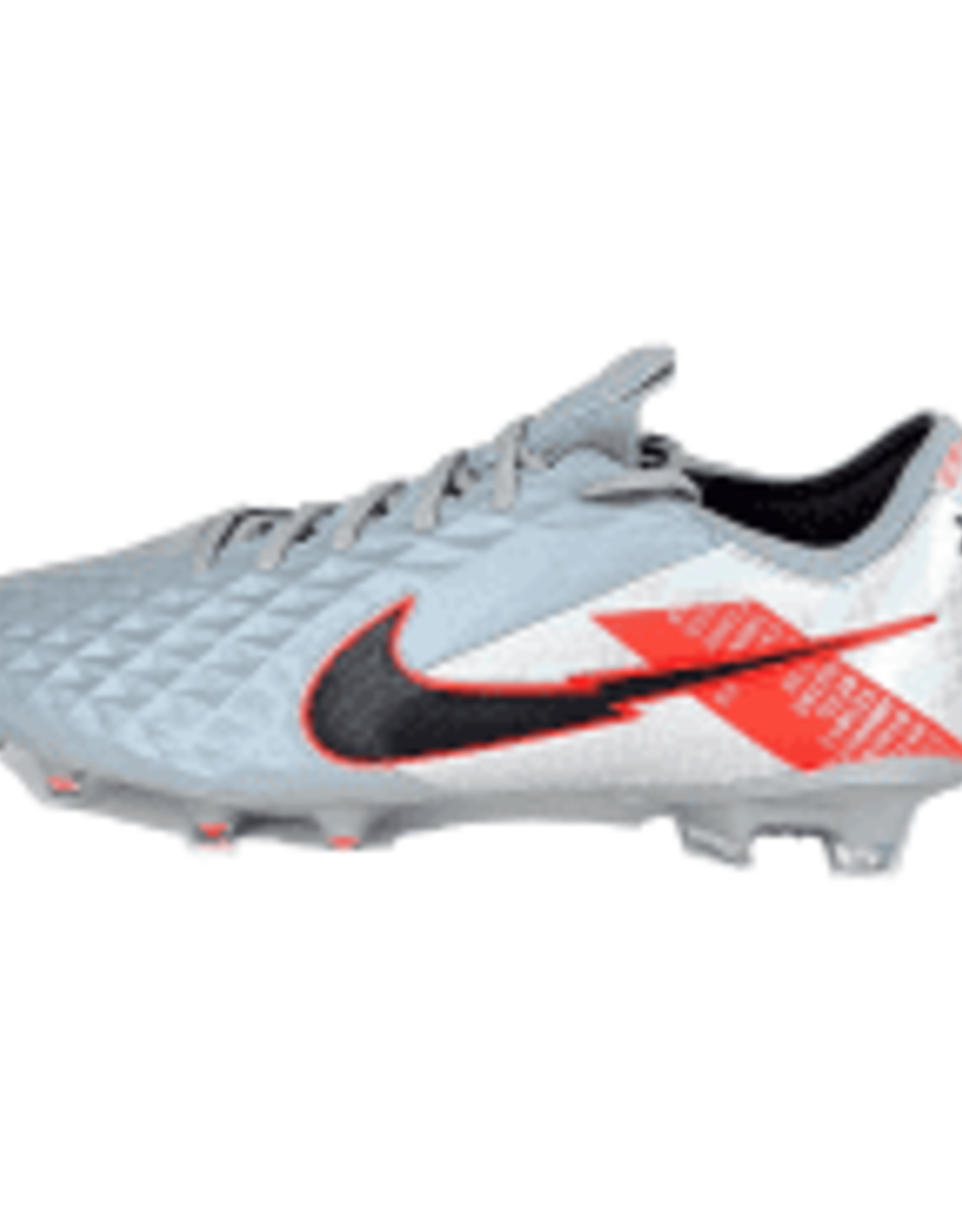 Nike Nike Tiempo