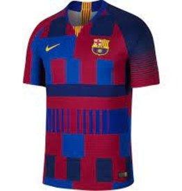 Nike Nike FC Barcelona 20th Anniversary Jersey