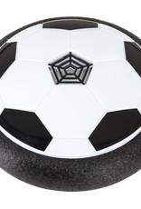 Air Hover Football