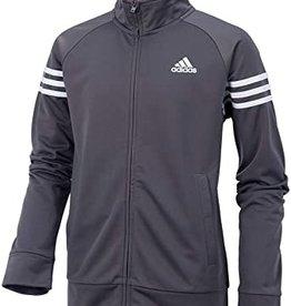Adidas Adidas Event 20 Tricot Jacket
