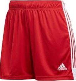 Adidas Adidas Tastigo 19 Shorts
