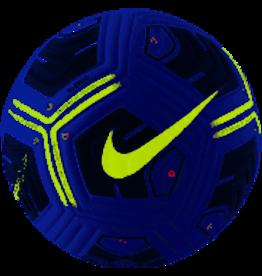 Nike Nike Academy Team Soccer Ball