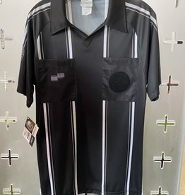 Official Sports USSF Economy Jersey SS