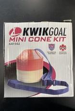 Kwik Goal 2100000014828