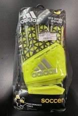 Adidas Adidas Ace Zones Ultimate