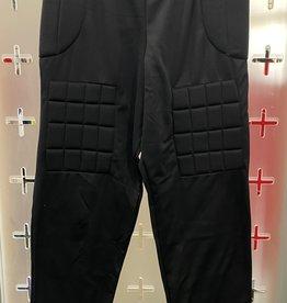 901 soccer Goalie Pants