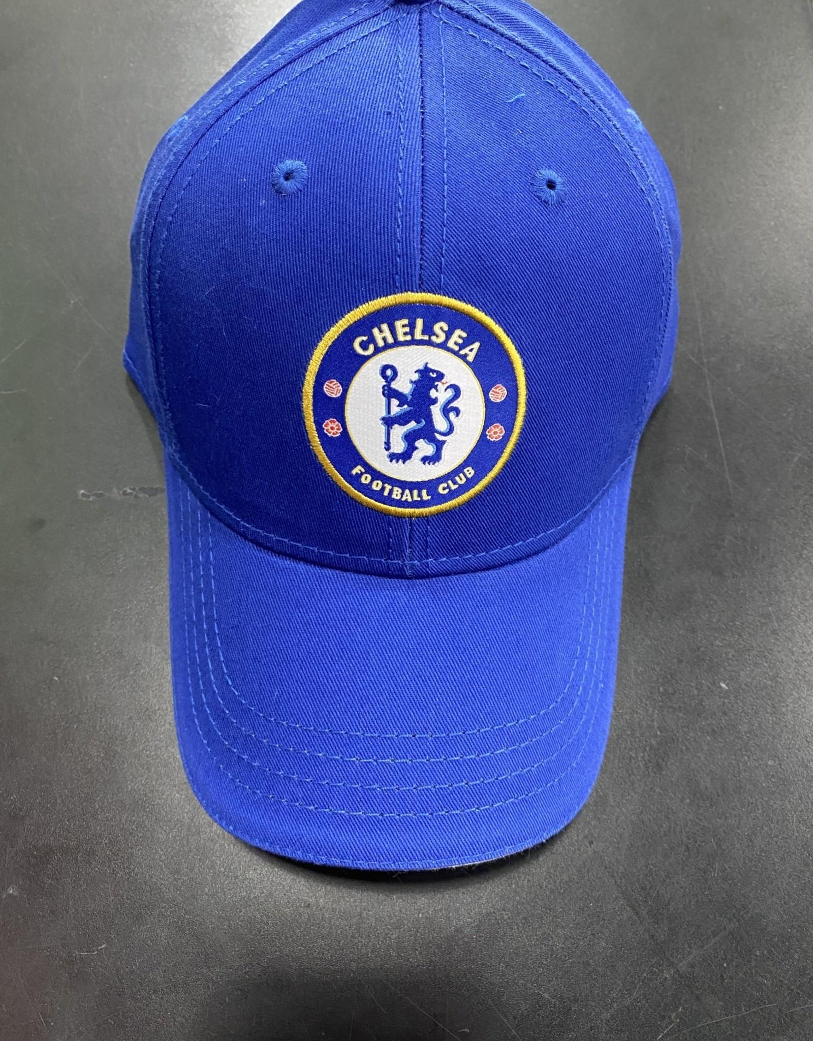 Chelsea Royal Crest Hat