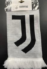 Scarf Juventus