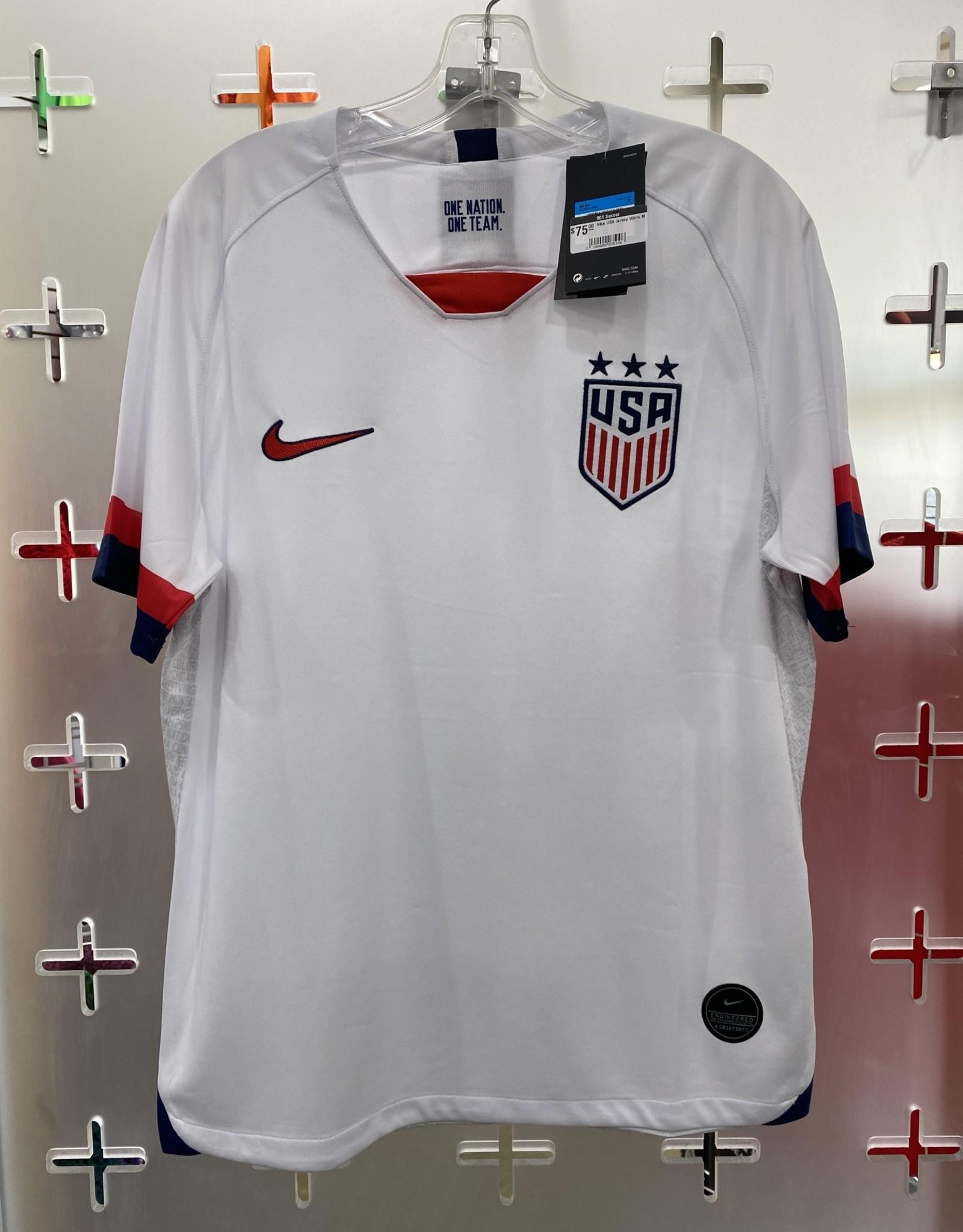 Nike Nike USA Jersey