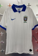 Nike CBF Brasil Stand Jersey