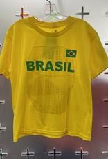 Gen 2 Brasil Gen 2 Tee