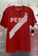 Gen 2 Peru Gen 2 Tee
