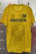 Gen 2 Sweden Gen 2 Tees