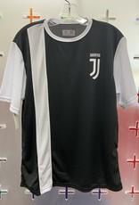 A4 A4 Legend Juventus Jerseys
