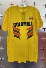 Gen 2 Colombia Gen 2 Tee