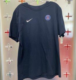 Nike Nike Neymar Jr SPG Tee