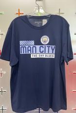 Manchester City T-Shirt