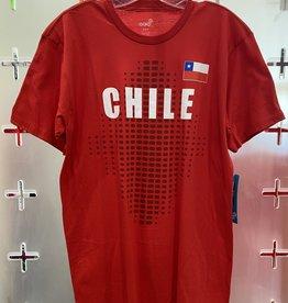 Gen 2 Chile Gen 2 Tee