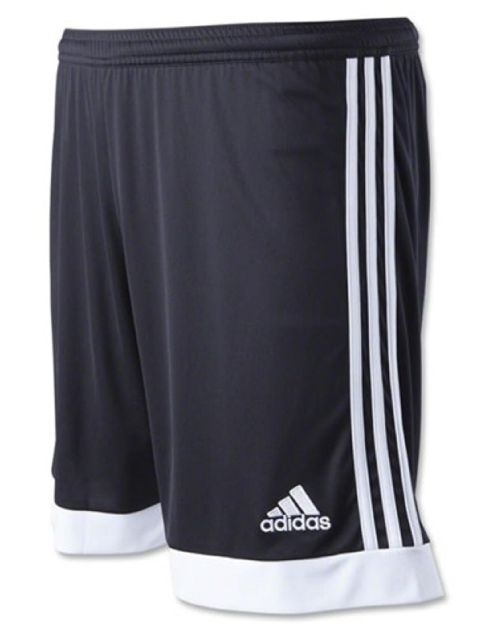 Adidas Adidas Tastigo 15 SHOW