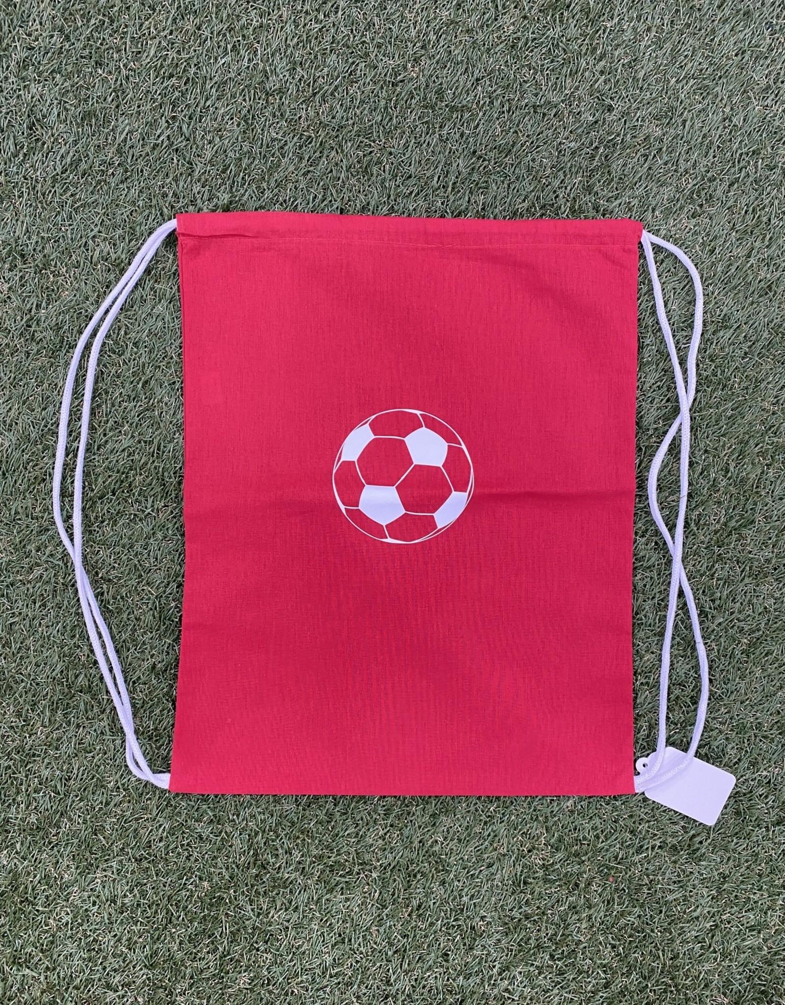 901 soccer Sack Packs