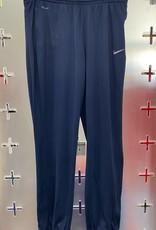 Nike Nike Dri Fit Women Sweatpants