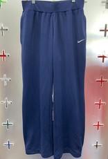 Nike Nike Sweatpants navy blue
