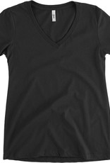 901 soccer Ideal T By Next Level