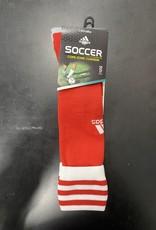Adidas Adidas Copa Zone Cushion socks