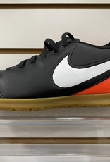 Nike Nike Tiempox Rio III IC