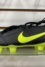 Nike Nike Phantom Blck Neon Yellow size 7