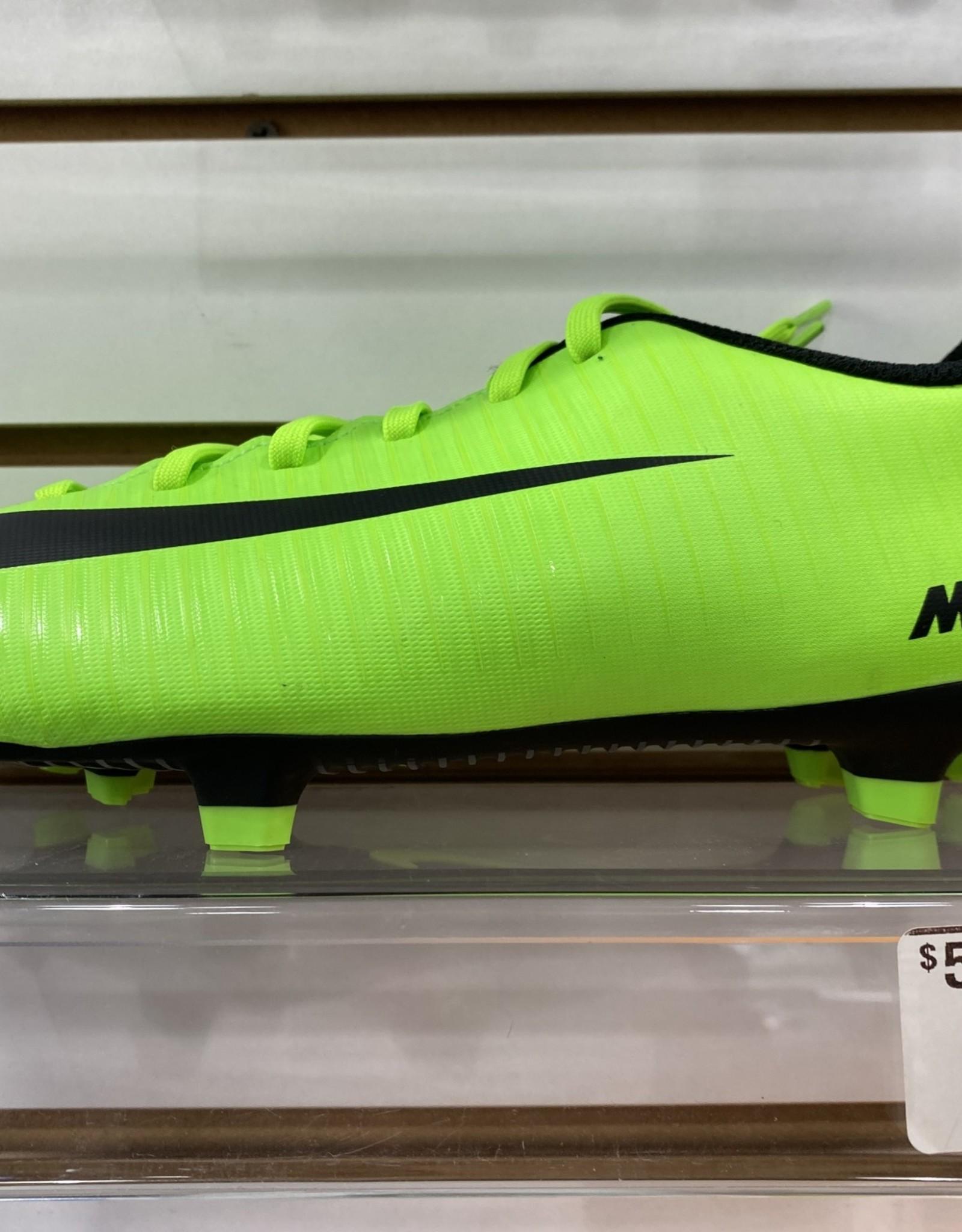 Nike Nike Mercurial Vortex III FG