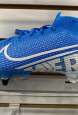 Nike Nike Mercurial Superfly Elite FG