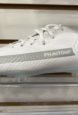 Nike Nike Phantom White