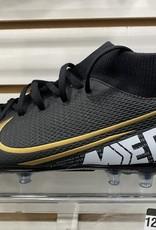 Nike Nike Merc