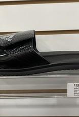 Adidas Adidas Supercloud Plus Slide