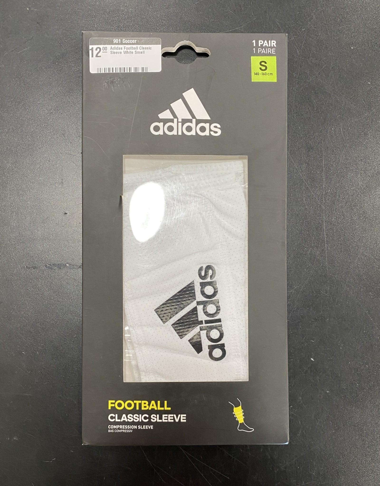 Adidas Adidas Football Classic Sleeve