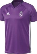 Nike Real Madrid Training Jersey