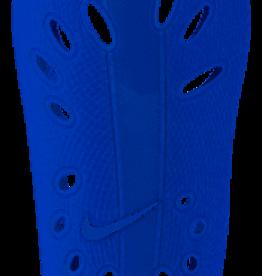 Nike Nike Shin Guards