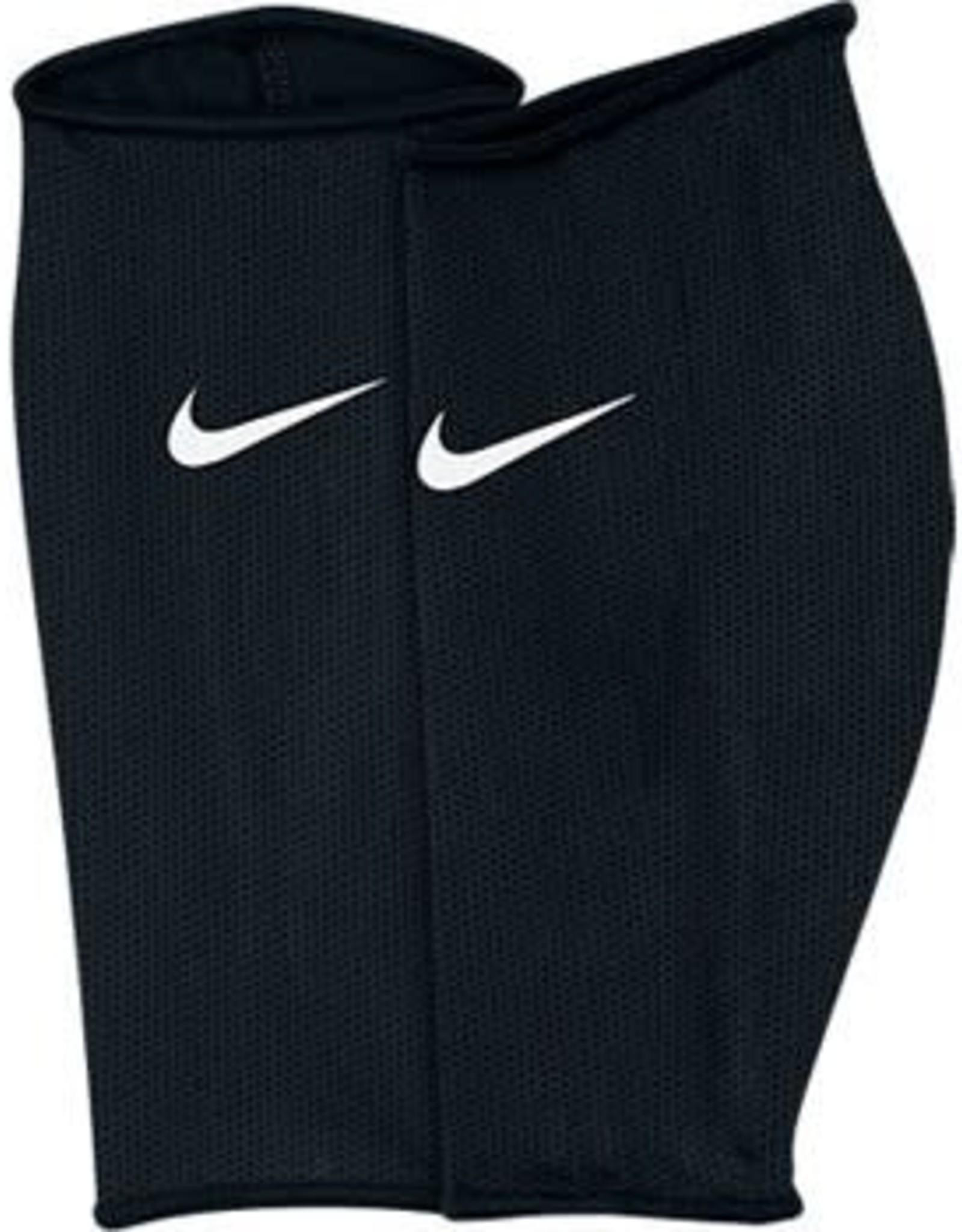 Nike Nike Guard Lock Sleeves