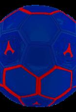32  Cool Paris Saint Fermain Soccer Ball