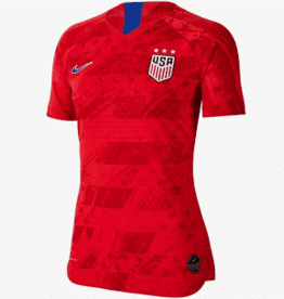 Nike Nike USA Olympics Jersey